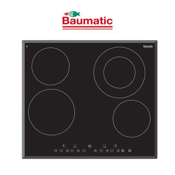 Baumatic 60cm Ceramic Cooktop