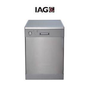 IAG GDS14 - 60cm Freestanding Dishwasher