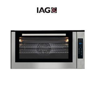 90cm 10 Function Oven