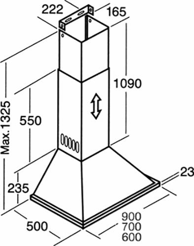 delonghi-canopy-rangehood-debeta60-med-1