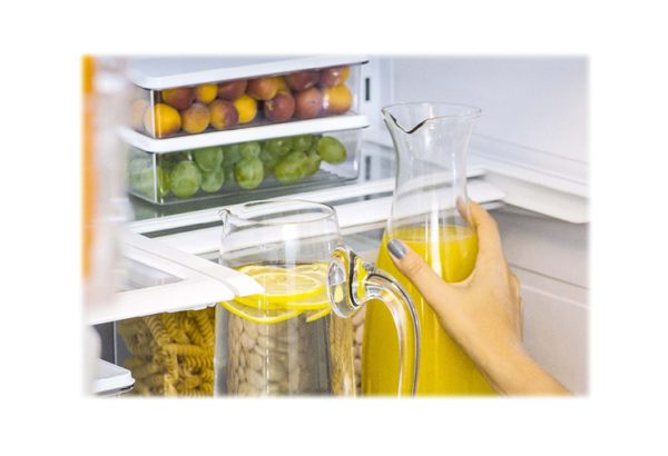 HR6FDFF701SWslide-away-shelf-Feature