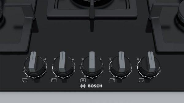 MCSA01837640_PPQ7A6B20_GasHob_build-in_Bosch_PGA1_def