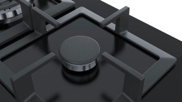 MCSA01837677_PPH6A6B20_GasHob_build-in_Bosch_PGA3_def