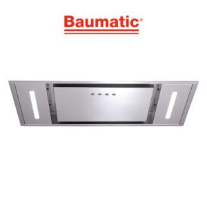 Baumatic UC52 52cm Integrated Rangehood