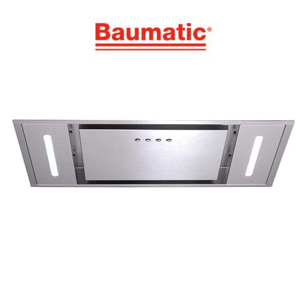Baumatic UC52 52cm Integrated Rangehood