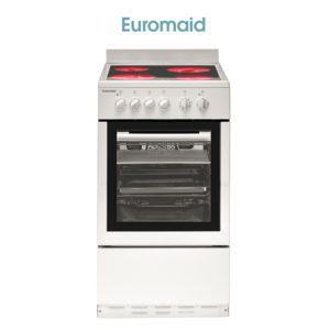Euromaid_CW50