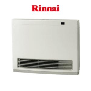 Rinnai_AV25L3