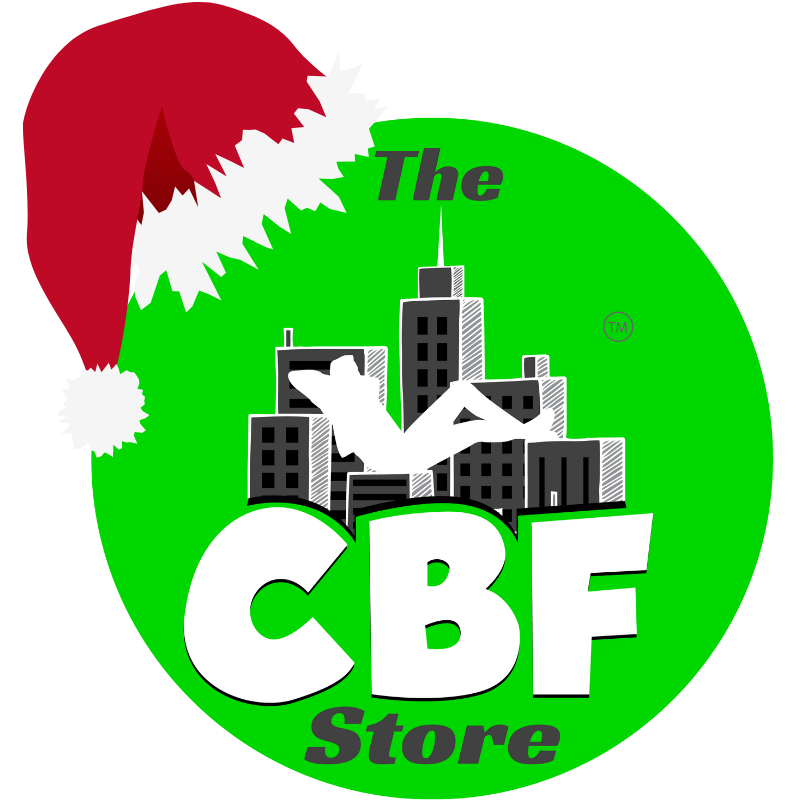 CBF Appliances - The Store!