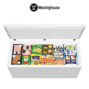 Westinghouse WCM5000WD
