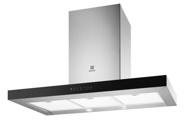 ERC9025SD-Angle-View-high