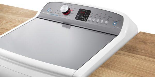 Fisher-Paykel-WA8560P1-FabricSmart-8.5kg-Top-Load-Washing-Machine-Lifestyle-high