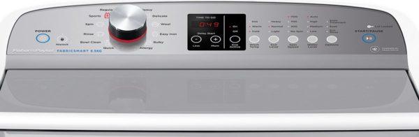 Fisher-Paykel-WA8560P1-Top-Load-Washing-Machine-Control-high