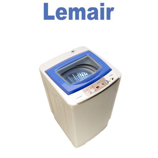 Lemair XQB32 – 3.2kg Top Load Washing Machine